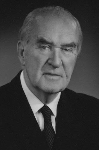 Erik Von Frenckell