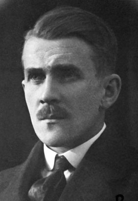 Viktor Jansson