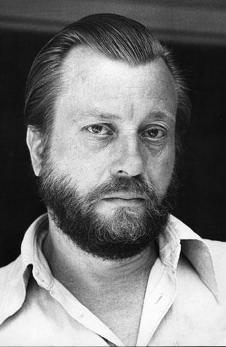 Christer Kihlman