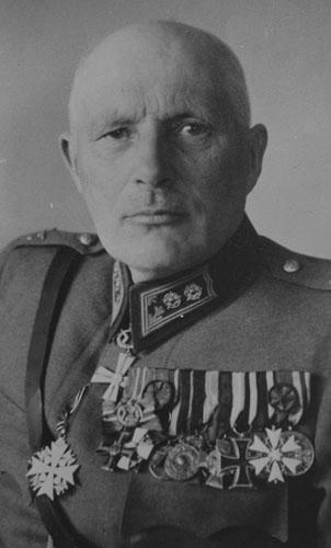 Ragnar Nordström