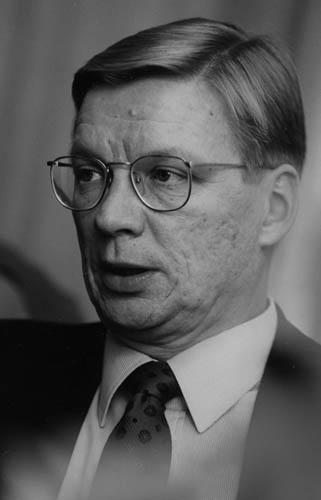 Jukka Härmälä